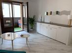 Vente Appartement 2 pièces 33m² VIEUX BOUCAU LES BAINS - Photo 12