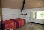 Vente Maison 5 pièces 98m² Vieux-Boucau-les-Bains (40480) - Photo 6