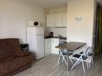 Vente Appartement 2 pièces 30m² Seignosse (40510) - Photo 3