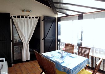 Vente Appartement 3 pièces 30m² VIEUX BOUCAU LES BAINS - Photo 1