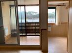 Vente Appartement 3 pièces 29m² VIEUX BOUCAU LES BAINS - Photo 2