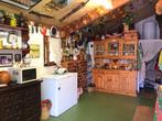 Vente Maison 4 pièces 90m² Vieux-Boucau-les-Bains (40480) - Photo 7