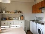 Vente Appartement 2 pièces 25m² Vieux-Boucau-les-Bains (40480) - Photo 6