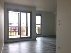 Vente Appartement 1 pièce 25m² VIEUX BOUCAU LES BAINS - Photo 1