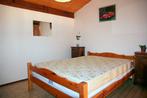 Vente Appartement 3 pièces 47m² Vieux-Boucau-les-Bains (40480) - Photo 4