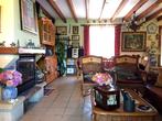 Vente Maison 4 pièces 90m² Vieux-Boucau-les-Bains (40480) - Photo 3