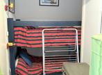 Vente Appartement 3 pièces 39m² VIEUX BOUCAU - Photo 7