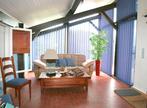 Vente Maison 5 pièces 112m² VIEUX BOUCAU LES BAINS - Photo 6