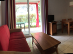 Vente Appartement 2 pièces 29m² MOLIETS ET MAA - Photo 2