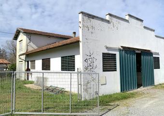 Vente Maison 4 pièces 154m² VIEUX BOUCAU LES BAINS - Photo 1