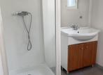 Vente Appartement 3 pièces 47m² VIEUX BOUCAU LES BAINS - Photo 6