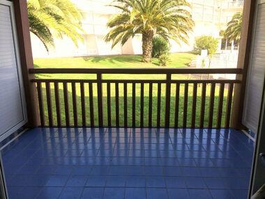 Vente Appartement 1 pièce 22m² Vieux-Boucau-les-Bains (40480) - photo
