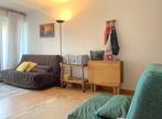 Vente Appartement 2 pièces 26m² VIEUX BOUCAU LES BAINS - Photo 5