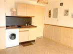 Vente Appartement 3 pièces 29m² VIEUX BOUCAU LES BAINS - Photo 3