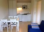 Vente Appartement 2 pièces 28m² VIEUX BOUCAU LES BAINS - Photo 8