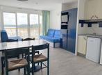 Vente Appartement 2 pièces 30m² VIEUX BOUCAU LES BAINS - Photo 6