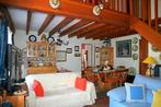 Vente Maison 5 pièces 90m² Vieux-Boucau-les-Bains (40480) - Photo 2