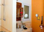 Vente Maison 4 pièces 149m² VIEUX BOUCAU LES BAINS - Photo 14