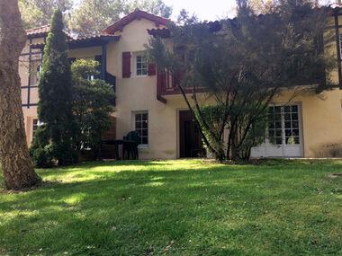 Vente Maison 3 pièces 45m² Moliets-et-Maa (40660) - photo