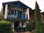 Vente Maison 4 pièces 52m² Moliets-et-Maa (40660) - Photo 1