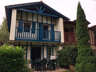 Vente Maison 4 pièces 52m² Moliets-et-Maa (40660) - photo