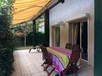 Vente Maison 4 pièces 77m² Vieux-Boucau-les-Bains (40480) - Photo 1