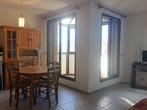 Vente Appartement 2 pièces 46m² Vieux-Boucau-les-Bains (40480) - Photo 3