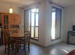 Vente Appartement 2 pièces 32m² VIEUX BOUCAU LES BAINS - Photo 3
