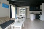 Vente Maison 5 pièces 98m² Vieux-Boucau-les-Bains (40480) - Photo 2