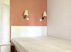 Vente Appartement 2 pièces 25m² MOLIETS ET MAA - Photo 6