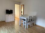 Vente Maison 2 pièces 36m² VIEUX BOUCAU LES BAINS - Photo 8