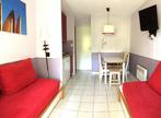 Vente Appartement 2 pièces 27m² MOLIETS ET MAA - Photo 2
