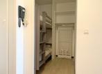 Vente Appartement 2 pièces 34m² VIEUX BOUCAU LES BAINS - Photo 5