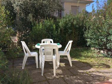 Vente Appartement 1 pièce 35m² Vieux-Boucau-les-Bains (40480) - photo