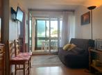 Vente Appartement 2 pièces 26m² VIEUX BOUCAU LES BAINS - Photo 3