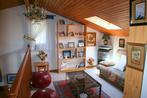 Vente Maison 5 pièces 90m² Vieux-Boucau-les-Bains (40480) - Photo 3
