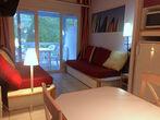 Vente Appartement 3 pièces 37m² Moliets-et-Maa (40660) - Photo 3