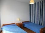 Vente Appartement 4 pièces 63m² SOUSTONS - Photo 9