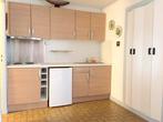 Vente Appartement 3 pièces 39m² Vieux-Boucau-les-Bains (40480) - Photo 4