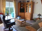 Vente Maison 4 pièces 77m² Vieux-Boucau-les-Bains (40480) - Photo 3