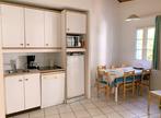 Vente Appartement 3 pièces 37m² MOLIETS ET MAA - Photo 3