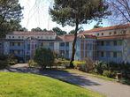 Vente Appartement 2 pièces 23m² Moliets-et-Maa (40660) - Photo 5