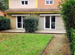 Vente Appartement 3 pièces 47m² VIEUX BOUCAU LES BAINS - Photo 1