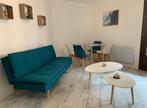 Vente Appartement 2 pièces 33m² VIEUX BOUCAU LES BAINS - Photo 10