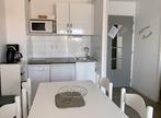 Vente Appartement 3 pièces 44m² VIEUX BOUCAU LES BAINS - Photo 5