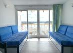 Vente Appartement 2 pièces 30m² VIEUX BOUCAU LES BAINS - Photo 7