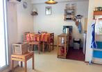 Vente Appartement 1 pièce 25m² Vieux-Boucau-les-Bains (40480) - Photo 6