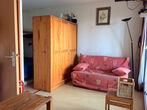 Vente Appartement 1 pièce 25m² Vieux-Boucau-les-Bains (40480) - Photo 4
