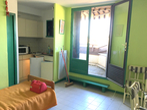 Vente Appartement 3 pièces 28m² VIEUX BOUCAU LES BAINS - Photo 2