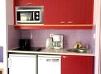 Vente Appartement 2 pièces 27m² MOLIETS ET MAA - Photo 4